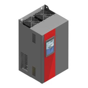 JI500