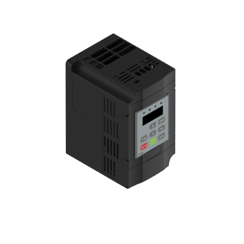Variable Frequency Drive Euronorm Portal