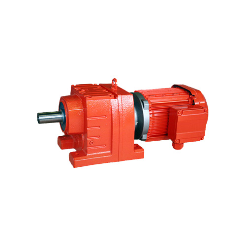 JRT Gearmotor